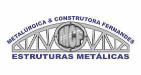 Metalúrgica Fernandes