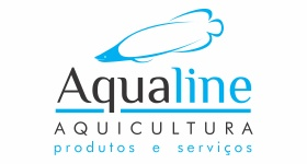 Aqualine Aquicultura