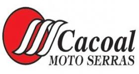 Cacoal Moto Serras