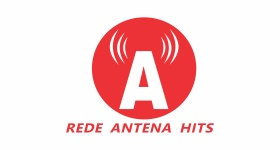Radio Antena Hits