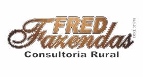 Fred Fazendas