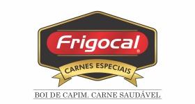 Frigocal