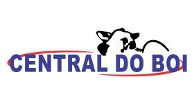 Central do Boi
