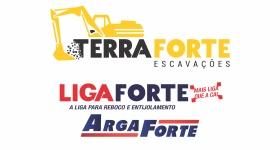 Terra Forte/ArgaForte