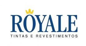 Royale Tintas e Revestimentos