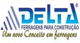 Delta Ferragens