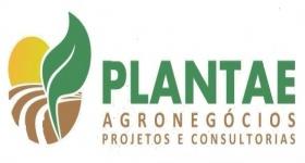 Plantae Agronegócios